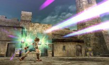 Kid-Icarus-Uprising_04-08-2011_screenshot-15