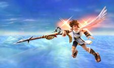 Kid-Icarus-Uprising_04-08-2011_screenshot-16
