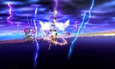 Kid-Icarus-Uprising_04-08-2011_screenshot-17