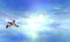 Kid-Icarus-Uprising_04-08-2011_screenshot-19