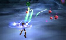 Kid-Icarus-Uprising_04-08-2011_screenshot-1