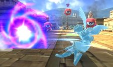 Kid-Icarus-Uprising_04-08-2011_screenshot-2