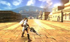 Kid-Icarus-Uprising_04-08-2011_screenshot-3
