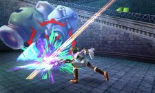 Kid-Icarus-Uprising_04-08-2011_screenshot-4