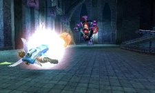 Kid-Icarus-Uprising_04-08-2011_screenshot-7
