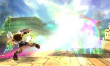 Kid-Icarus-Uprising_04-08-2011_screenshot-8
