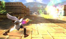 Kid-Icarus-Uprising_04-08-2011_screenshot-9