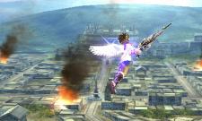 Kid-Icarus-Uprising_12