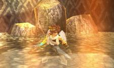Kid-Icarus-Uprising_13
