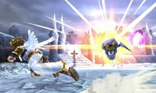 Kid-Icarus-Uprising_17