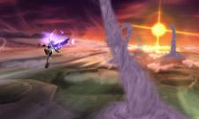 Kid-Icarus-Uprising_19