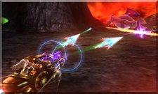 Kid-Icarus-Uprising_20-01-2012_screenshot-11