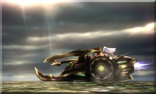 Kid-Icarus-Uprising_20-01-2012_screenshot-12