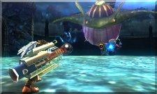 Kid-Icarus-Uprising_20-01-2012_screenshot-13
