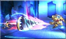 Kid-Icarus-Uprising_20-01-2012_screenshot-14