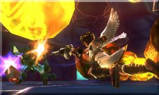 Kid-Icarus-Uprising_20-01-2012_screenshot-17