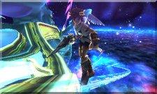 Kid-Icarus-Uprising_20-01-2012_screenshot-18
