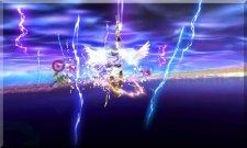 Kid-Icarus-Uprising_20-01-2012_screenshot-1