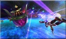 Kid-Icarus-Uprising_20-01-2012_screenshot-20