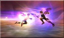 Kid-Icarus-Uprising_20-01-2012_screenshot-21