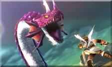 Kid-Icarus-Uprising_20-01-2012_screenshot-22