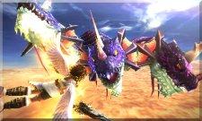 Kid-Icarus-Uprising_20-01-2012_screenshot-23