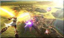 Kid-Icarus-Uprising_20-01-2012_screenshot-24