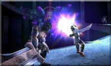 Kid-Icarus-Uprising_20-01-2012_screenshot-25