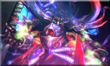 Kid-Icarus-Uprising_20-01-2012_screenshot-27