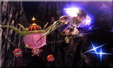 Kid-Icarus-Uprising_20-01-2012_screenshot-28