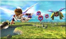 Kid-Icarus-Uprising_20-01-2012_screenshot-29