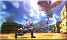 Kid-Icarus-Uprising_20-01-2012_screenshot-2