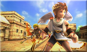 Kid-Icarus-Uprising_20-01-2012_screenshot-30