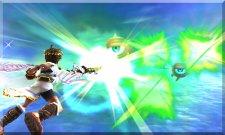 Kid-Icarus-Uprising_20-01-2012_screenshot-31