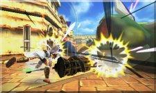 Kid-Icarus-Uprising_20-01-2012_screenshot-32