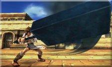 Kid-Icarus-Uprising_20-01-2012_screenshot-33