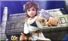 Kid-Icarus-Uprising_20-01-2012_screenshot-4