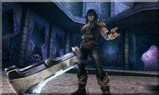 Kid-Icarus-Uprising_20-01-2012_screenshot-5