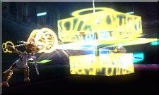 Kid-Icarus-Uprising_20-01-2012_screenshot-6