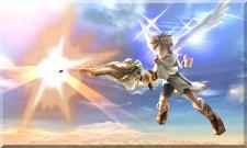 Kid-Icarus-Uprising_20-01-2012_screenshot-7
