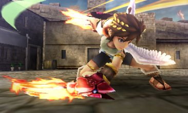 Kid-Icarus-Uprising_2011_12-13-11_003