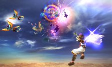 Kid-Icarus-Uprising_2011_12-13-11_013