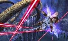 Kid-Icarus-Uprising_22