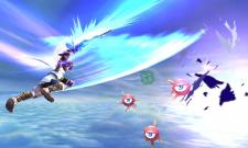Kid-Icarus-Uprising_24