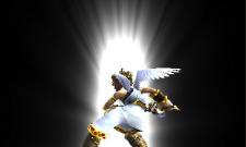 Kid-Icarus-Uprising_25