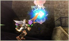 kid-icarus-uprising-3ds-screenshot-capture-images-artworks-24-11-2011-04