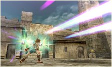 kid-icarus-uprising-3ds-screenshot-capture-images-artworks-24-11-2011-05