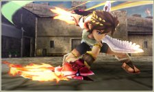 kid-icarus-uprising-3ds-screenshot-capture-images-artworks-24-11-2011-10