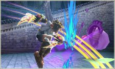 kid-icarus-uprising-3ds-screenshot-capture-images-artworks-24-11-2011-11