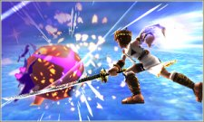 kid-icarus-uprising-3ds-screenshot-capture-images-artworks-24-11-2011-13